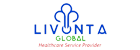Livonta Global